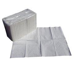 Dental towels
