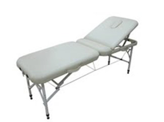 Massagetafel hoezen