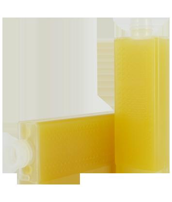 Harspatroon Honing/Naturel 85ml