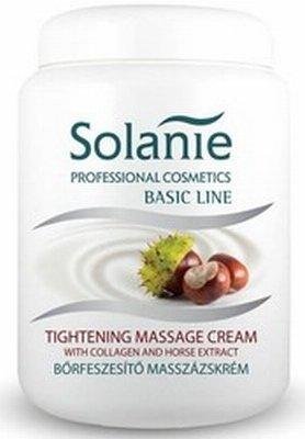 Basic- Firming Massage Crème 500ml