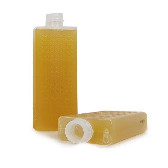 75ml Honing harspatroon