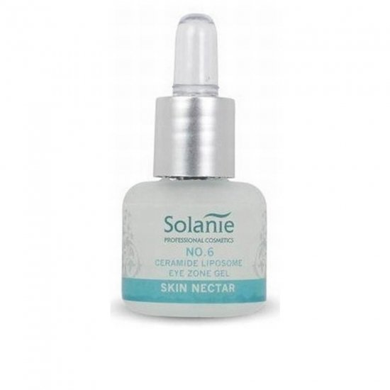 No-6 Ceramide Liposome Eye Zone gel 15ml