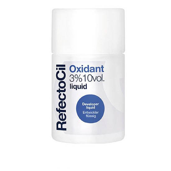 Refectocil Oxidant 3% druppels