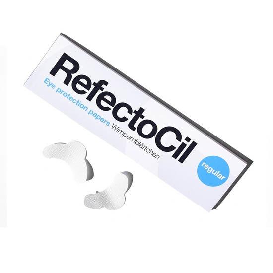 Refectocil wimperbladen regular