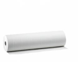 Onderzoektafel papier 50 meter / 60 cm, Leverbaar. Midden april