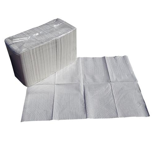 Dental Towels- 500 stuks