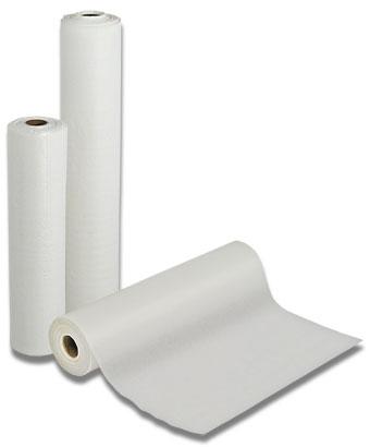 Dental Towel op rol 30cm x 50meter