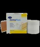 DermaPlast Textile Elastic 8cm x 5m_