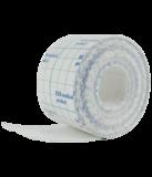 Fixomull stretch 5cm x 10m_