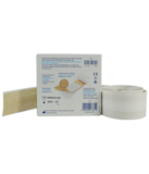 DermaPlast Sensitive 4cm x 5m hartmann_