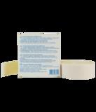 Pleisterverband Band-aid 3 x 500 cm_