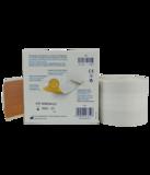 Dermaplast elastic 6cm x 5cm_