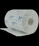 Fixomull stretch 10cmx2m_