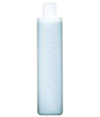 Harspatroon Azuleen 30ml