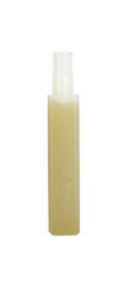 Harspatroon Honing/Naturel 15ml