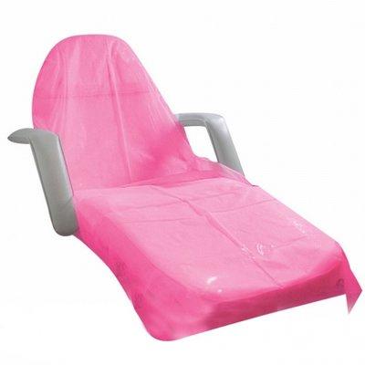 10 stuks afdekkleed behandelstoel 100 x 215