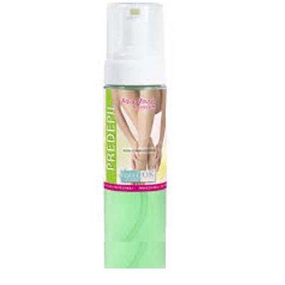 200ml Depil-Ok Pre-wax Aqua mousse (Groen)