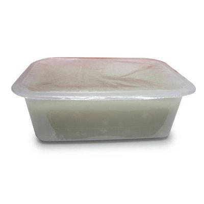 500gr Witte Paraffine bio met shea-butter