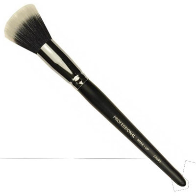 Mineral Foundation kwast groot 22095