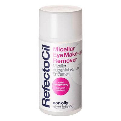 Refectocil Micellar Eye Make-up Remover