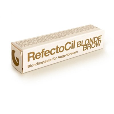 Refectocil Nr: 0 Blond wimperverf
