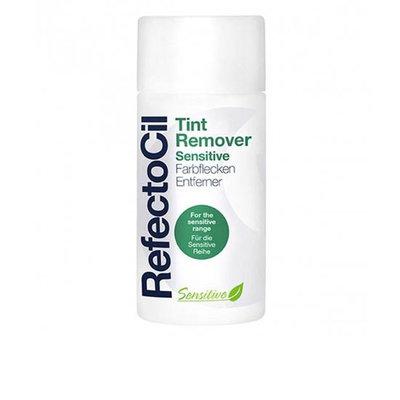 refectocil tint remover sensitive 150ml