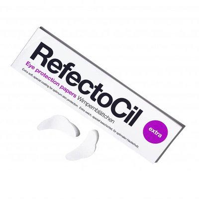 Refectocil wimperbladen extra zacht