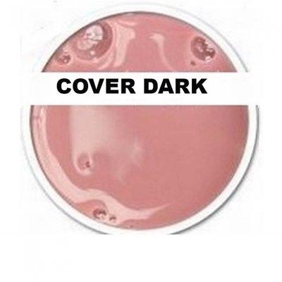UV gel Cover Dark 30 ml