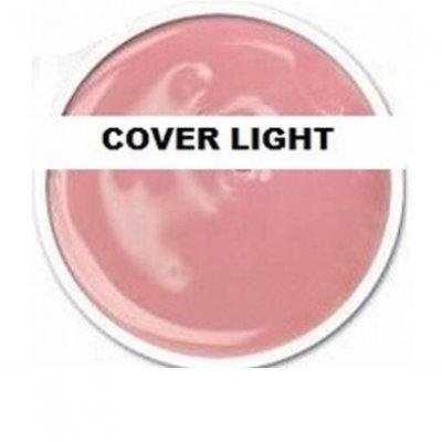 UV gel Cover Light 30 ml