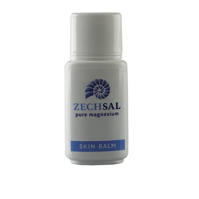 Zechsal Skin Balm met magnesiummelk