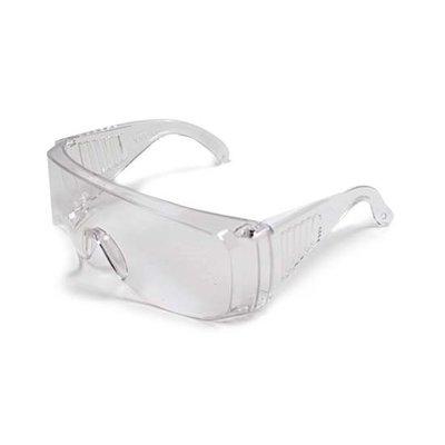 Beschermbril-veiligheidsbril