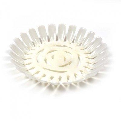 Tipwheel bloem naturel: 1st