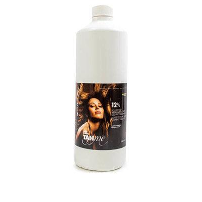 1000 ml Tan Me tanningsspray 12%