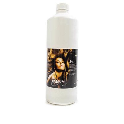 1000 ml Tan Me tanningsspray 8%