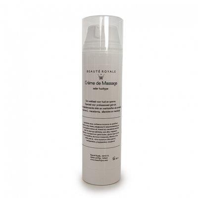 Beauté Royale Crème de Massage 200 ml