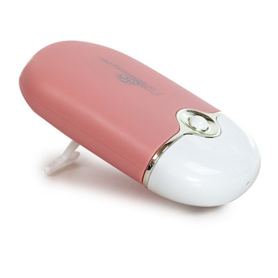 USB Mini ventilator voor wimper extentions