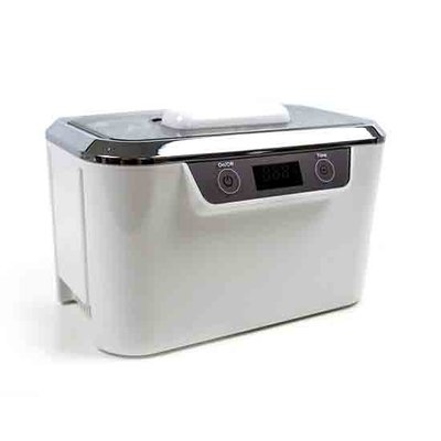 Digitale ultrasoon cleaner CDS-300, 800ml