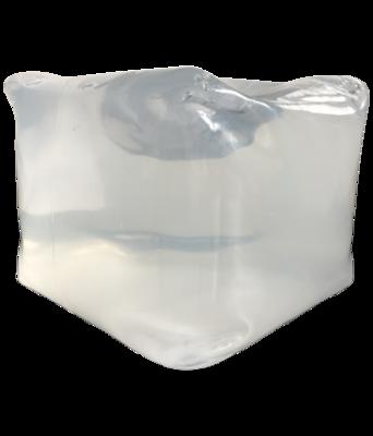 Contact IPL gel, 5 liter contactgel