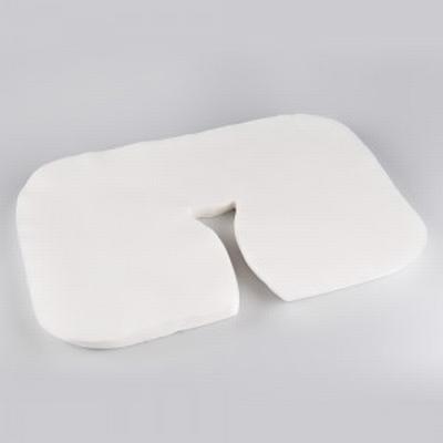 Face cover voor behandelstoel of massage stoel