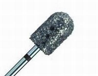 Diaslijper grof 8 mm 40.000 tpm
