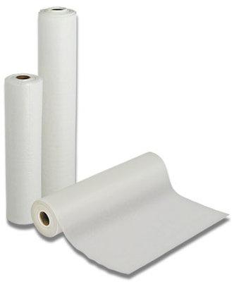 Dental Towel op rol 50cm x 50meter