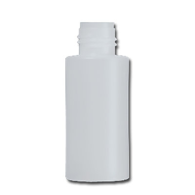 Polyacryl Modellageliquid 100ml