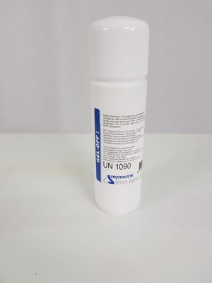 Gel-Off 100ml